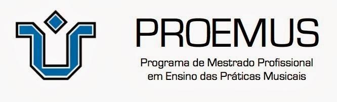 Proemus